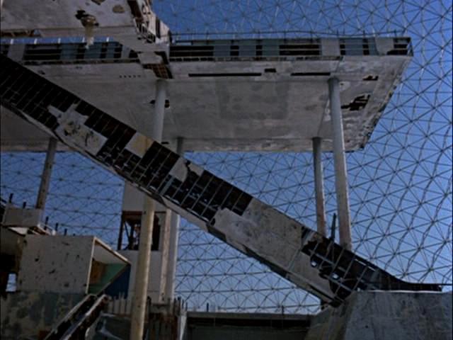 Expo 67 on battlestar galactica m4hsunfo