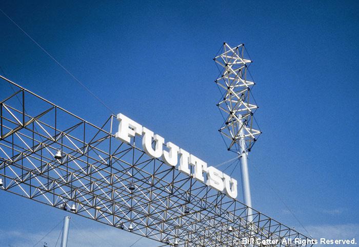 fujitsu-1.jpg
