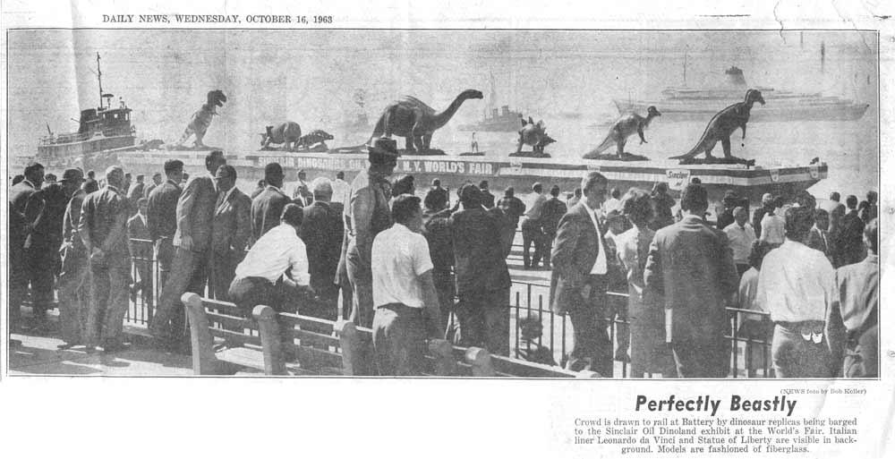 10-16-63-dinosaurs.jpg