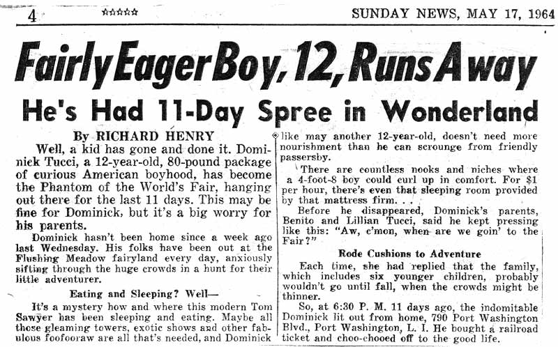 5-17-64-fairly-eager-boy.jpg