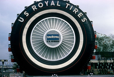 us-royal-later-1964.jpg